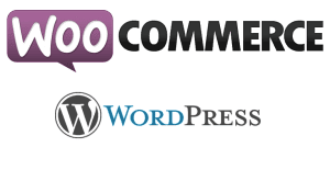 WooCommerce網路創業全攻略
